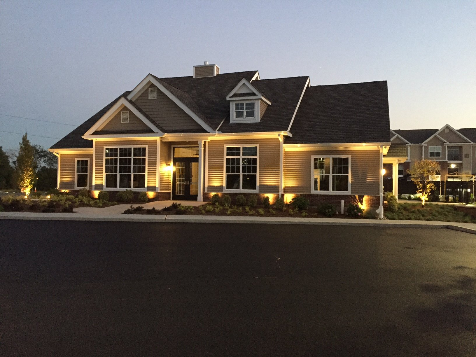 Apartments For Rent In Rocky Hill CT